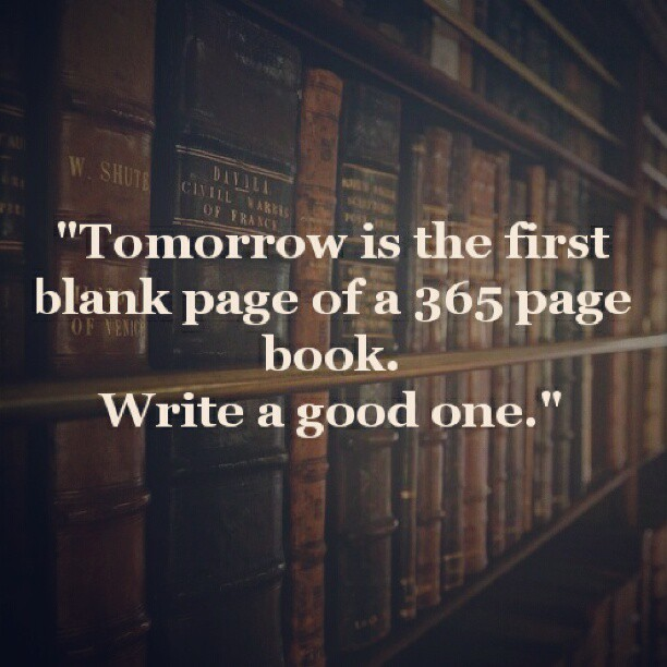 Happy-New-Year-Quote